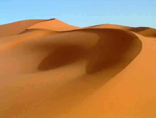 http://www.guide-maroc.net/photos/marrakech/dune-deserts-erg-desert-maroc-.jpg