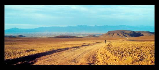 rue-artere-panoramique-deserts-route-.jpg*550*244