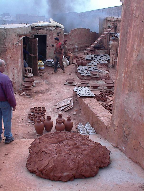 http://www.guide-maroc.net/photos/safi/Safi191111.jpg