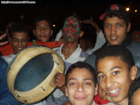 liece-maroc-mali-young-supporters.jpg*550*413