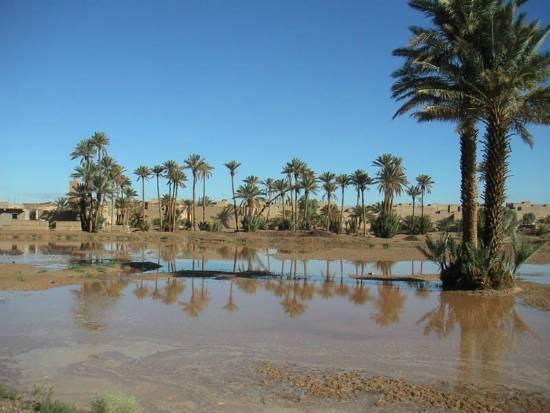 Villes Divers Du Maroc S Le Guide